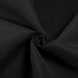 Купить ткань в интернет магазине самара 300d оксфорд pu 2000мм