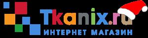 Тентовое полотно Тарпаулин 90 гр/м2 (ширина 2м) купить в Самаре, цена в Tkanix.ru
